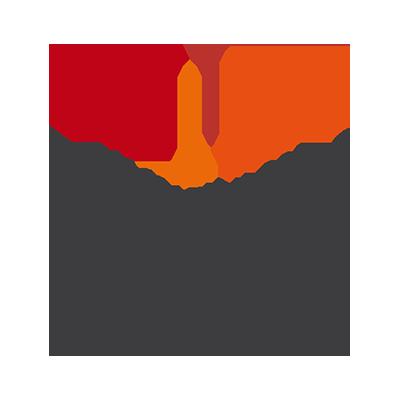 Fédération des Tonneliers de France - Logo