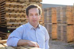 Fédération des Tonneliers de France - Communiqué de presse : un nouveau président pour les tonneliers de Bourgogne